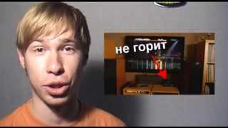 Repeat youtube video This is Хорошо -  Гетто Пёс
