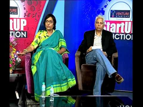 Startup Junction Episode-20 @ 26th February 2017