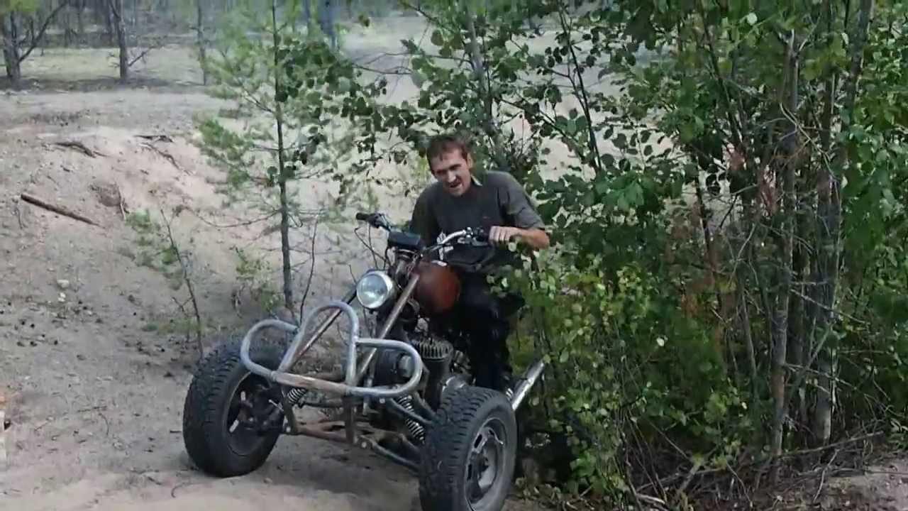 Каталог onliner. By это удобный способ купить квадроцикл. Характеристики, фото, отзывы, сравнение ценовых предложений в минске.
