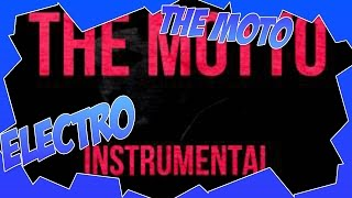 [ELECTRO] Drake - The Motto - Instrumental ►PlayShare