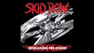 Watch Skid Row Another Dick In The System video