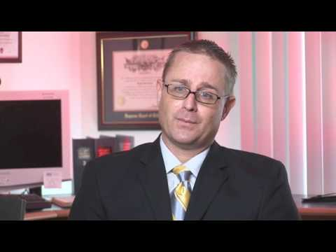 What are Common Law Intentional Torts?