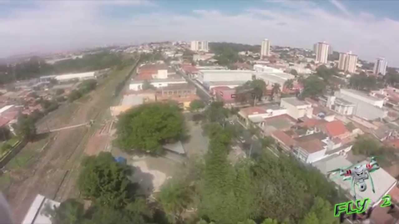 Nova Odessa São Paulo fonte: i.ytimg.com