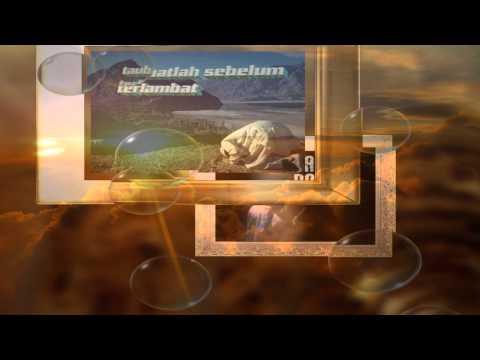 Epilog Silam II - Haikal