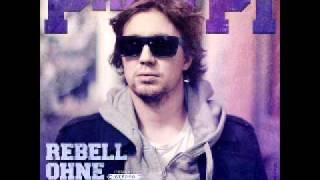 Prinz Pi feat Timi Hendrix, Frauenarzt