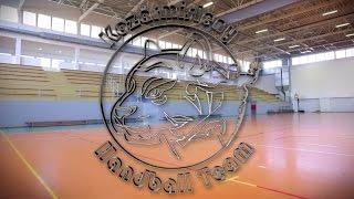 KMSE induló / Kozármisleny Sportegyesület