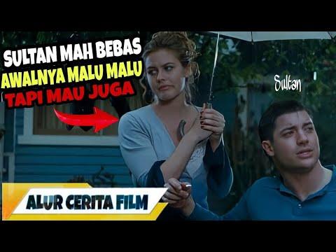 Download HIDUP 35 TAHUN DI BAWAH TANAH PAS NAIK AUTO SULTAN - REVIEW FILM BLAST FROM THE PAST 1999