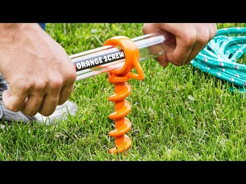 THIS IS CRAZY! 5 New Inventions You Won't Believe Exist