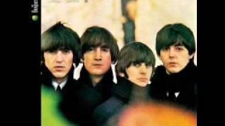 Скачать The Beatles I Ll Follow The Sun 2009 Stereo Remaster
