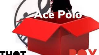 Ace Polo - Thot Box remix