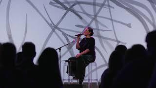 Compersia | From Later & Zaki Ibrahim  | TEDxToronto