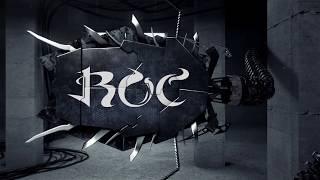 올캠핑 ROC LODGE TENT 로크 랏지텐트 폴리버…
