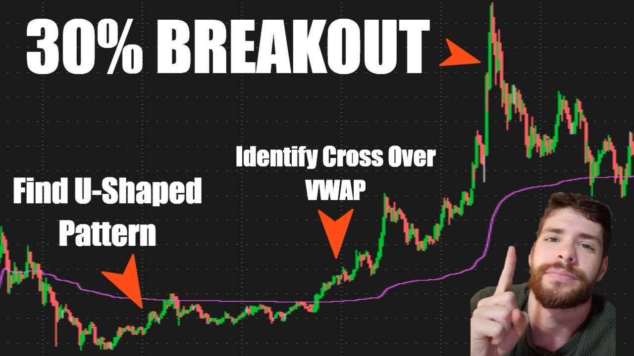 How to REALLY Find Stocks Before They BREAKOUT & RUN! (THE REAL WAY)