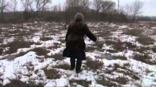"trailer.Ukrainian-English subtitles ""The Living"" directed by Sergiy Bukovsky. I. C. F.""Ukraine 3000"""