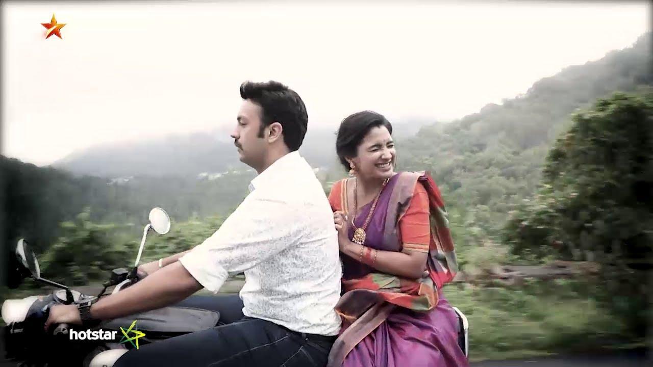 nenjam-marappathillai-12th-to-16th-november-2018-promo