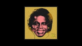 James Brown - I Feel Good [The Reflex Revision]