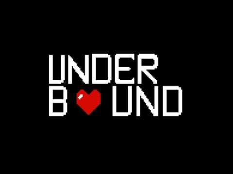 Your Worst Nightmare - UnderBound