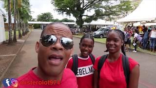 3e Salon des Langues 2019 - Vlog 90