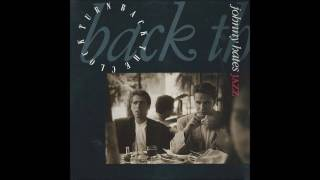 Johnny Hates Jazz - 1987 - Turn Back The Clock - Extended Mix