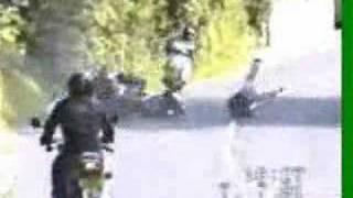 أخطر الحوادث الطريفة في العالم http://whrev.blogspot.com thumbnail