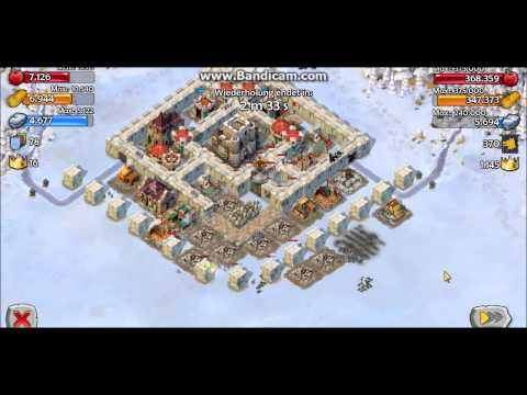 Age of empires castle siege defense strategy youtube