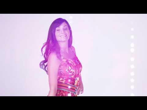 Los Hijos De Puerto Rico - Si Ella Volviera - Lyric Video