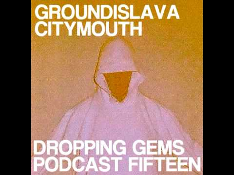 Groundislava - Very Basketball Remix (feat. Jake Weary)