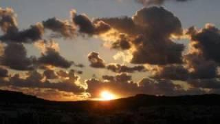 My Choice - Massenet: Meditation from Thaïs (Pics of Malta)