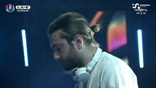 Cardi B feat. J.Balvin - I Like It (Alesso Remix)