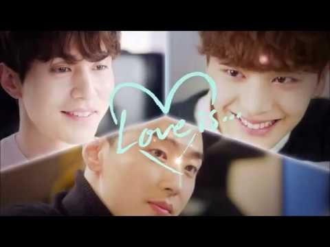 Sub Espanol Mini Kdrama Love Is Con Yook Sung Jae Capitulo 1 By Maya Hanyel En un complejo de viviendas de la familia militar, el coronel kim jin pyung se enamora de la esposa de su subordinado. cyberspaceandtime com