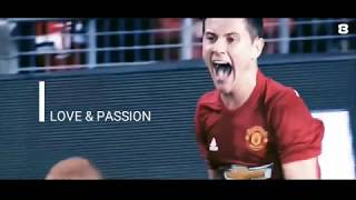 Ander Herrera - Play with passion