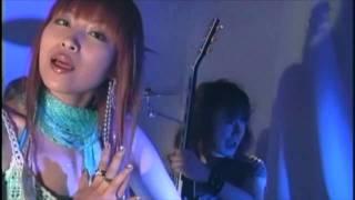 彩 with SUPER VIBRATION act.2 DVD より (2005年9月21日発売) Vocals :...