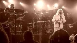MAGNUM - Unwritten Sacrifice (Live in Belfast)