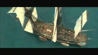 Пираты Карибского Моря 5 - официальный трейлер(Официальный трейлер Пиратов Карибского моря 5., 2011-10-15T16:06:17.000Z)