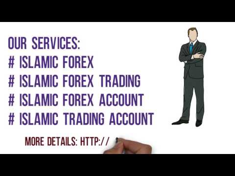 islamic-forex-trading-|-forex-trading-by-islamic-traders