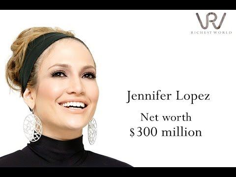THE BILLIONAIRE LIFESTYLE Top 10 richest female singers 2017