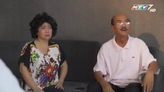 anh em nhu the tay chan  sitcom hai gia neo dut day 2016