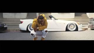 BlaQ-Slim - Motto [ Official Video ]