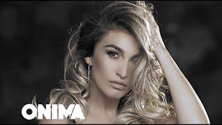 Yllka Kuqi - Je dashnia (Official Video)