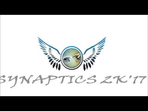 JNTUHCES Synaptics 2K17
