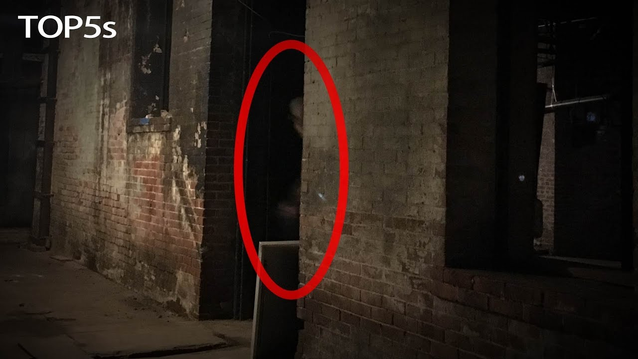 5-terrifying-paranormal-stories-videos-photographs-viewer-submissions