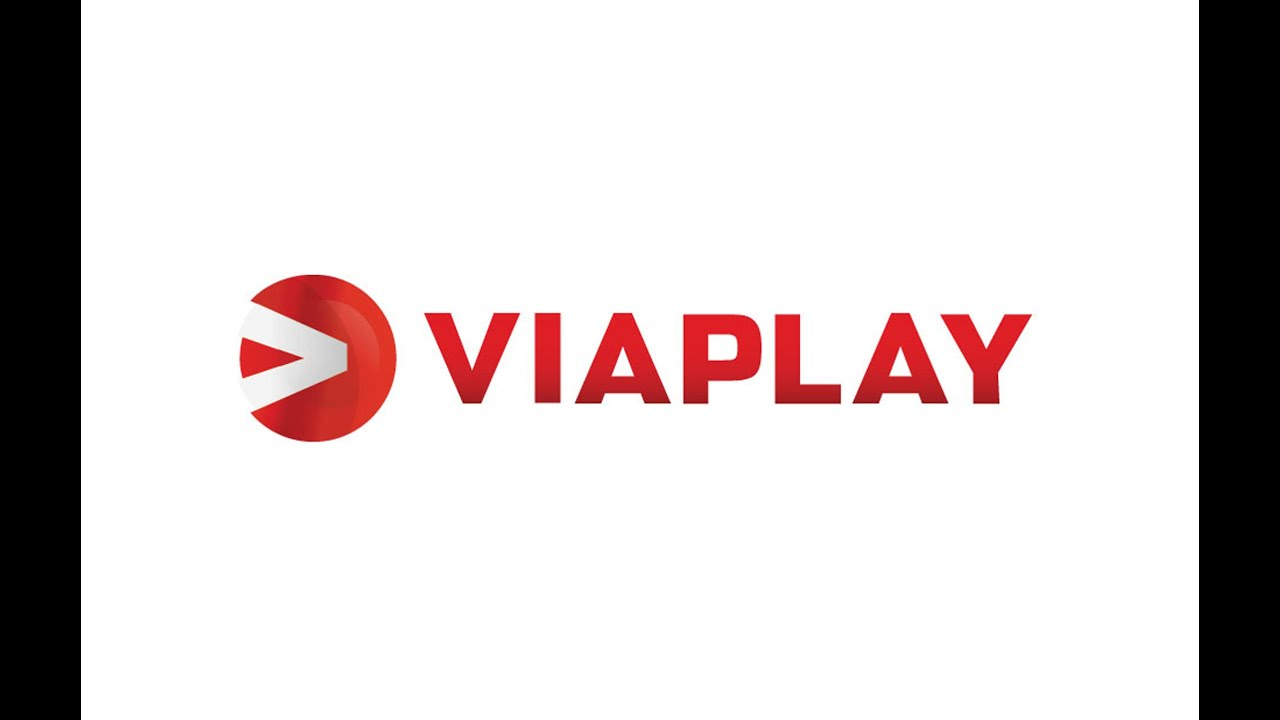 viaplay live streaming