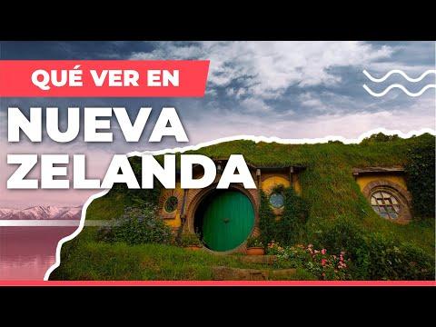 Cable submarino de fibra óptica de Google llega a Chile from YouTube · Duration:  15 minutes 12 seconds