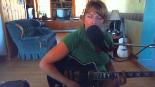Little Red Rooster Cover