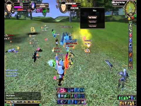 Perfect world indonesia server air 2010 youtube perfect world indonesia server air 2010 gumiabroncs Choice Image