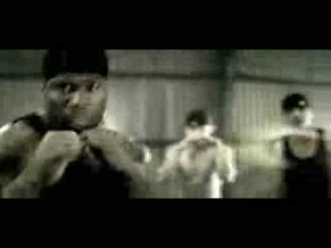 50 Cent Feat Akon Eminem-I'll Still Kill Remix