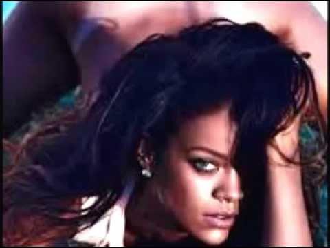 Rihanna Fool In Love