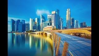 Vietnam's Future Digital Economy