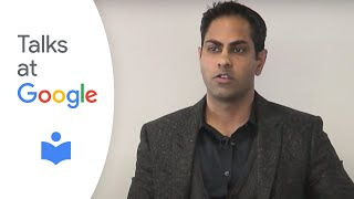 "Ramit Sethi: ""I Will Teach You to Be Rich"" 