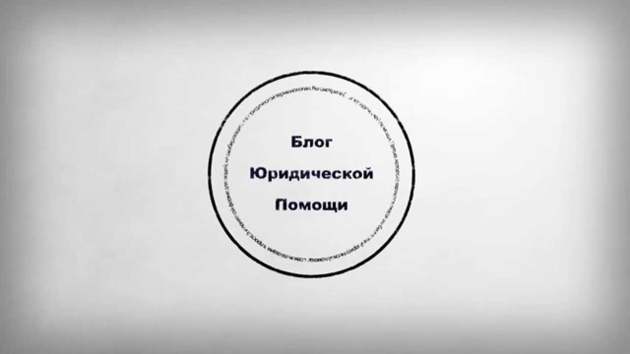 Пенсия в россии по сравнению с украиной